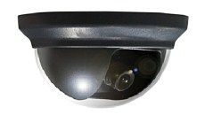 Camera Avtech Dome KPC132ZEP