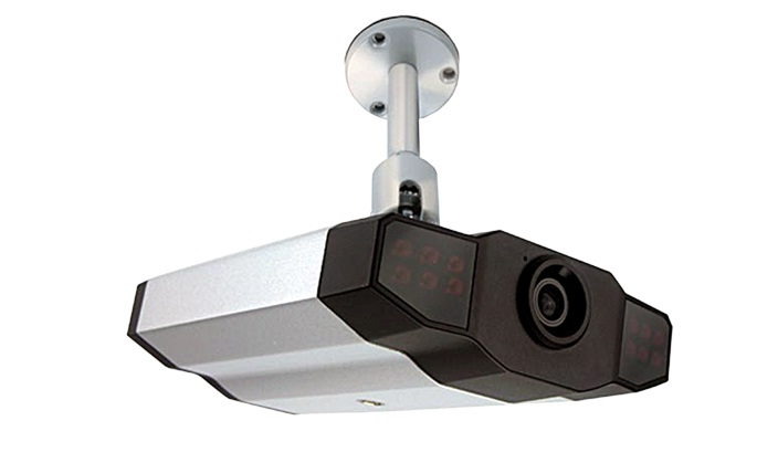 Camera Avtech IP AVN212
