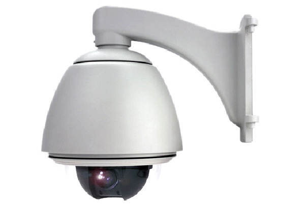 Camera Avtech PTZ Network AVN284