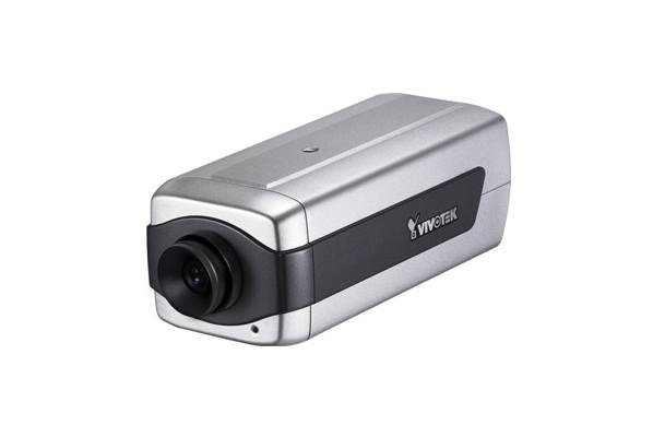 Camera thân Vivotek IP7130